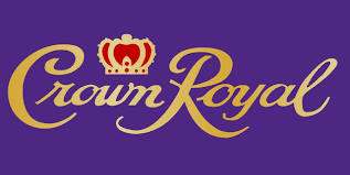 Crown_Royal_Logo.png