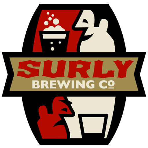 Surly-Brewing.jpg
