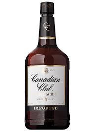 Canadian_Club.jpg