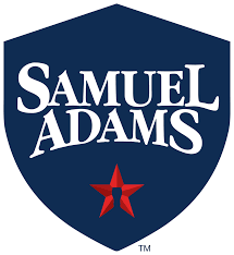 Sam_Adams_Logo.png