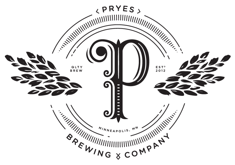 Pryes-Brewing-Logo.jpg