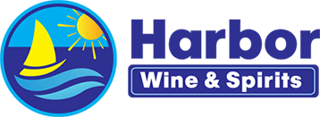 Harbor Wine & Spirits