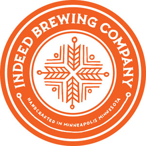 Indeed_Brewing_Logo.jpg
