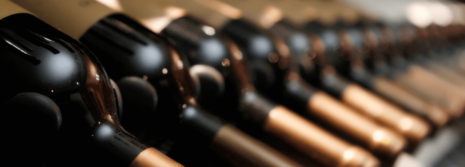 Exquisite Wines