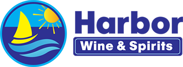 Harbor Wine & Spirits